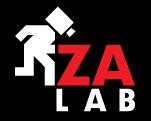 logo Zalab