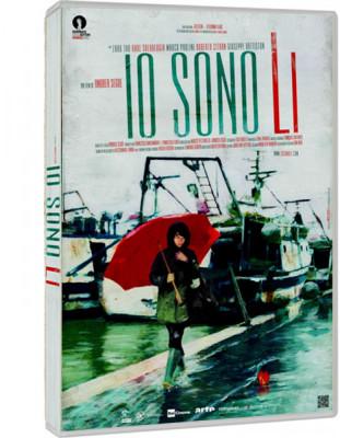 ISL_DVD