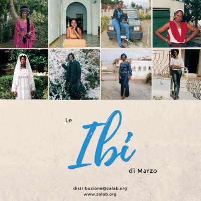 LeIbidiMarzo (1)