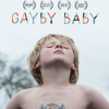 #GaybyBaby a Roma, dal 15 al 18 dicembre