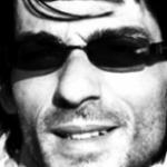 Stefano Collizzolli