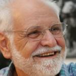 Goffredo Fofi, coordinatore della commissione