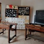 ultima scuola 2015