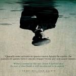I Sogni del Lago Salato_3