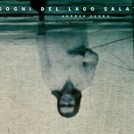 I Sogni del Lago Salato_4