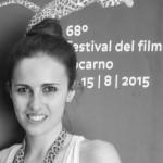 Emanuela Minasola - Produzione