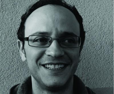 Sandro Ginesti - Amministrazione