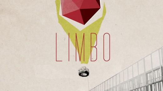 img sito nuovo - LIMBO
