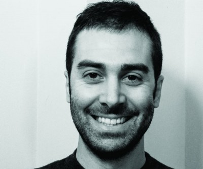 Michele Aiello