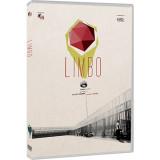 limbo-DVD-copertina-web