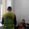 Notizie da Dimitrovgrad  (confine tra Serbia e Bulgaria)
