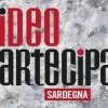 E' online il sito di Video Partecipativo Sardegna!