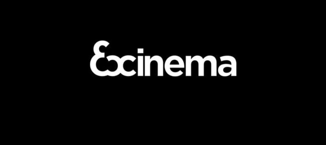 excinema
