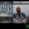 Le Voci dell'Inchiesta – Il Cinema del Reale in esclusiva a Roma