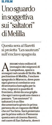 Foto_articolo Repubblica_Torino