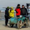 Raccontare le Migrazioni – Workshop di Cinema Documentario