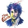 Gabriele è libero!