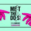 Meet the Docs! Film Festival: parte la prima edizione