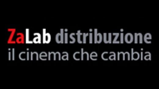 thumbnail-news_popoli