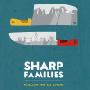 Sharp Families in London