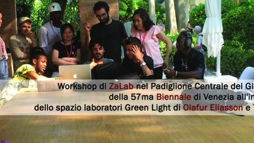 Slide home page lab biennale 2017_titolo lungo