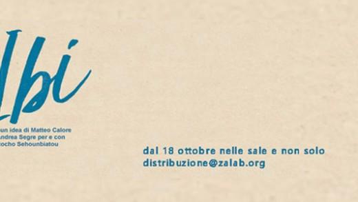 copertina-IBI-banner-sito