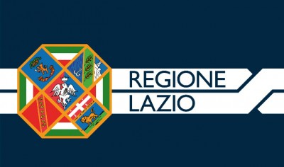 Regione-Lazio