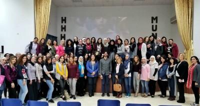 Sidon (Libano) - Diari da fuoritalia