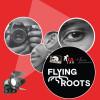 Flying Roots cerca 12 aspiranti filmmakers tra i 15 e i 19 anni!
