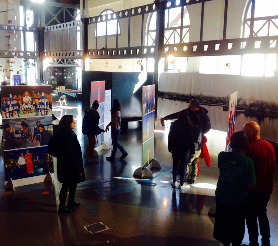 Ibi Museo del mare