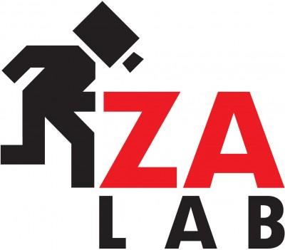 ZaLab