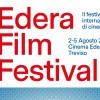 """L'Edera Film Festival e il Workshop """"Racconti di Viaggio"""""""