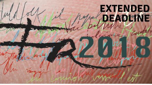 extended deadli