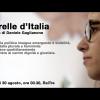 Sorelle d'Italia – Un film di Daniele Gaglianone, in collaborazione con Medici Senza Frontiere Italia
