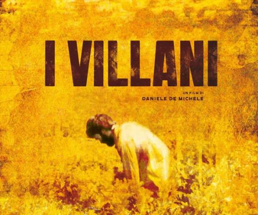 I_villani