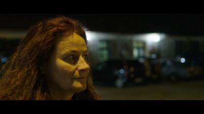 foto del film_Dove bisogna stare_Elena