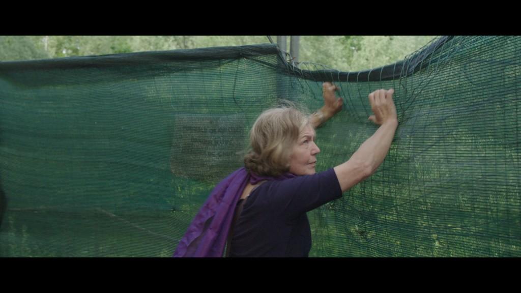 foto del film_Dove bisogna stare_Lorena
