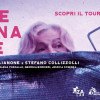 Dove Bisogna Stare – Where You Belong To | italian tour