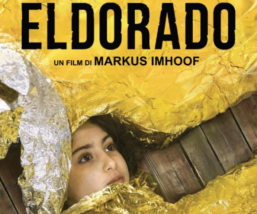 Eldorado600x500