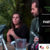 Creare empowerment e consapevolezza attraverso il video partecipativo