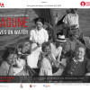 """LAGUNE – lives on water"": the first edition of the international contest for short films"