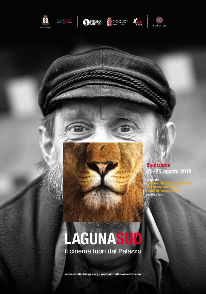 chioggia-2019-manifesto