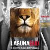 LAGUNA SUD – Il Cinema Fuori dal Palazzo | 5.edizione