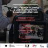 Iscriviti alla prima Scuola Nazionale di Video Partecipativo e Cinema Documentario