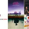 ZalABB – Partecipa al cinema che CAMBIA