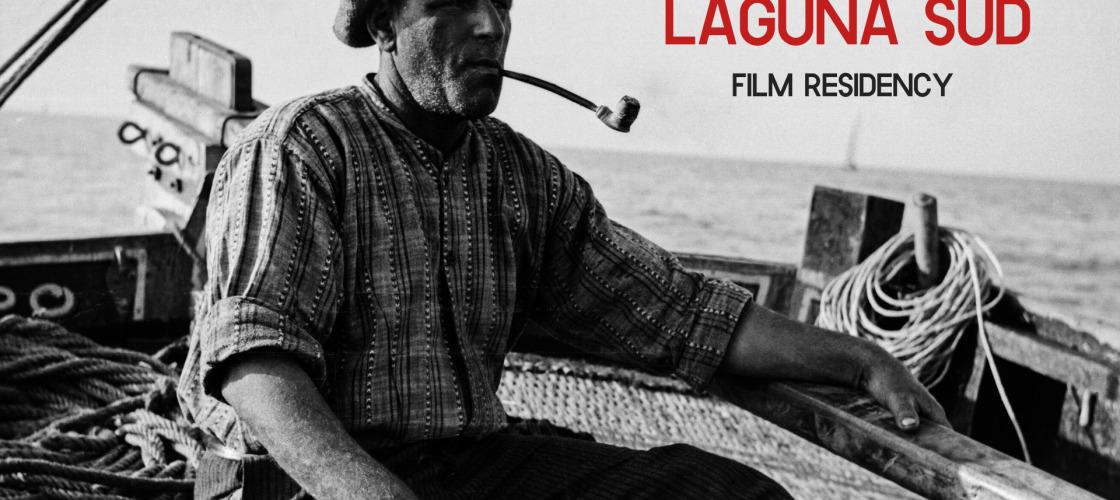Copia di LAGUNA SUD - RESIDENZA CINEMATOGRAFIA