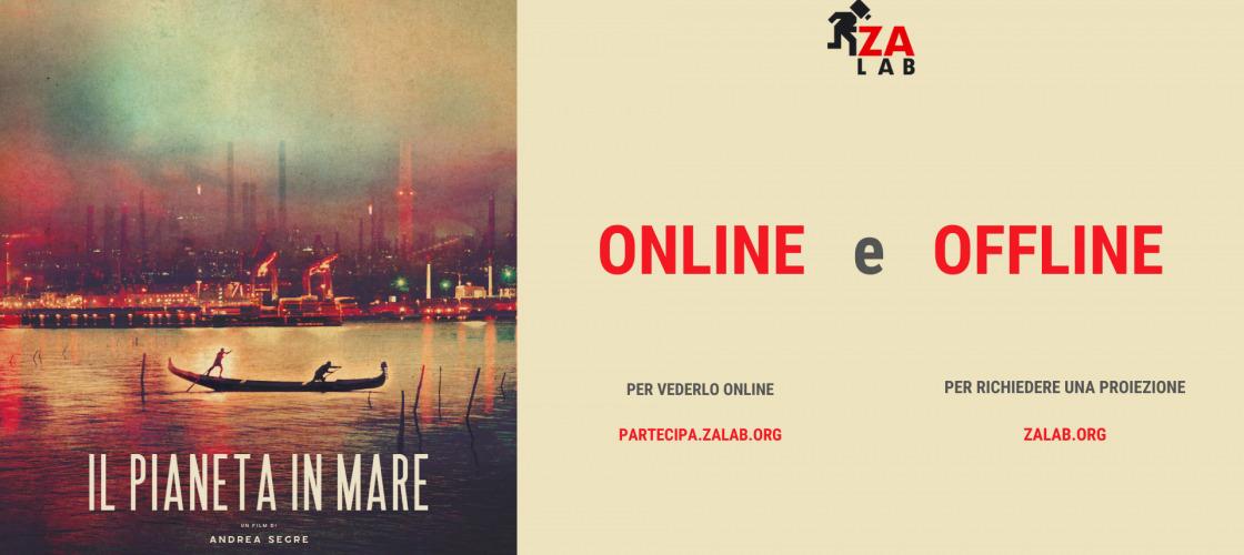 Online_Offline_PARTECIPA.ZALAB.ORG