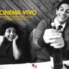 IL CINEMA VIVO | 2500 EURO IN PALIO PER I PROGETTI PIU' VOTATI