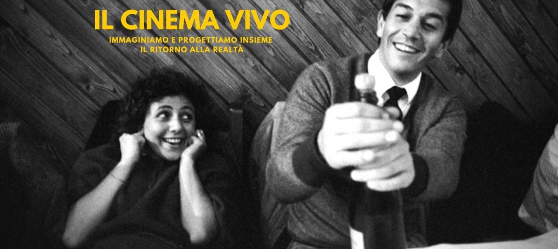 IL CINEMA VIVO 1920X1080
