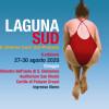 LAGUNA SUD – Il Cinema Fuori dal Palazzo 6.edizione